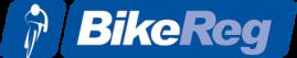 bikereg-logo