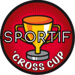 cropped-sportifcrosscup_logo.png