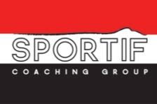 SportifCoachingLogo