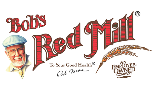 Bobs-red-mill-web.png